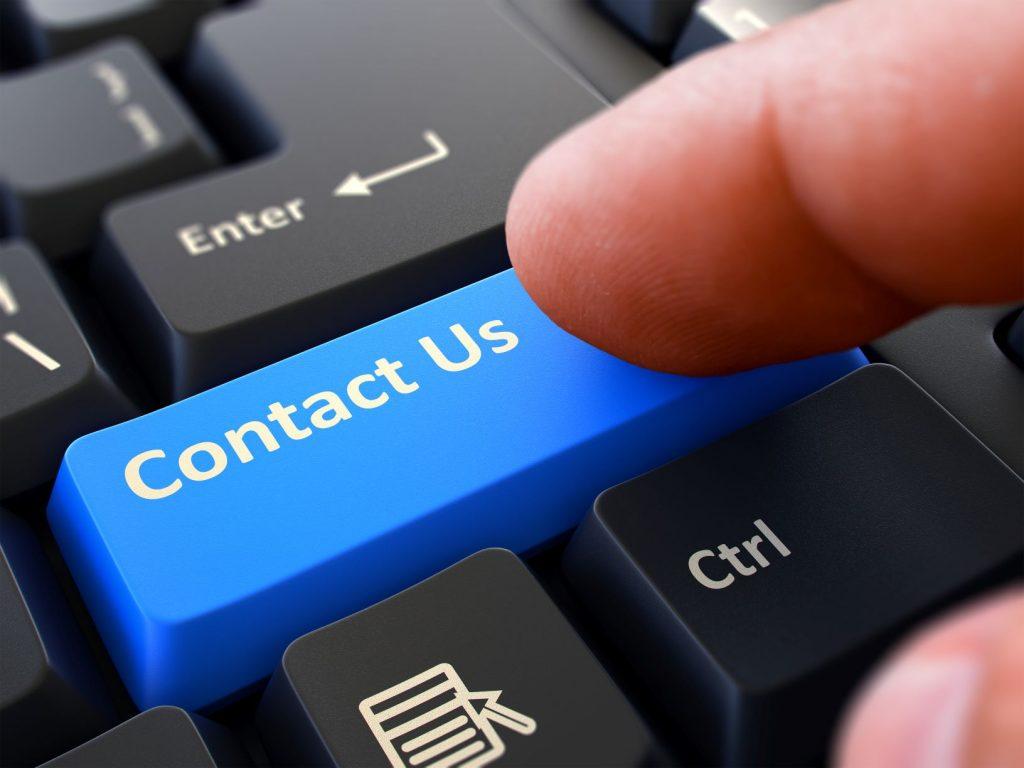 consultanta transport on-line1